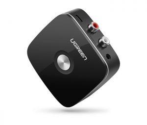 Thiết bị thu Bluetooth 4.1 cho Loa và Âm ly