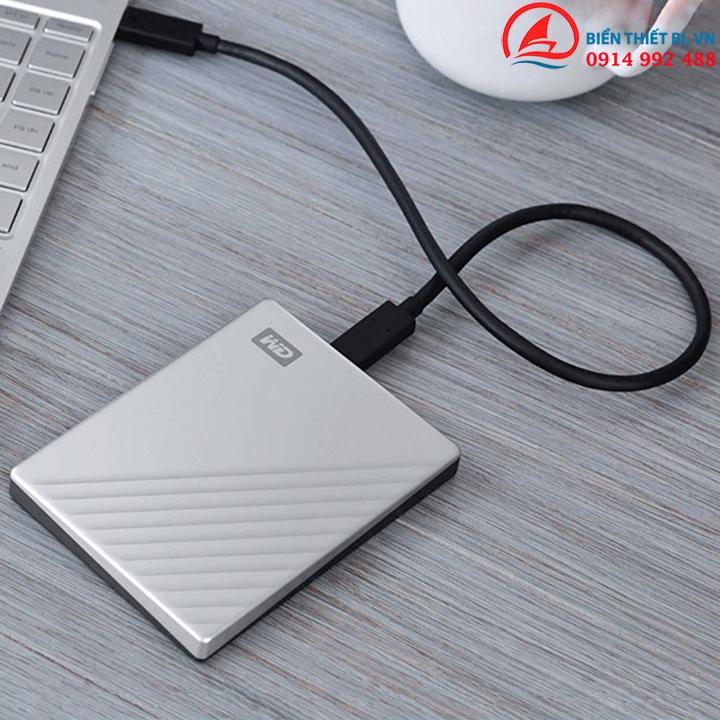Cáp Type c thế hệ 2 hỗ trợ tốc độ truyền dữ liệu là 10Gbps, Video full HD