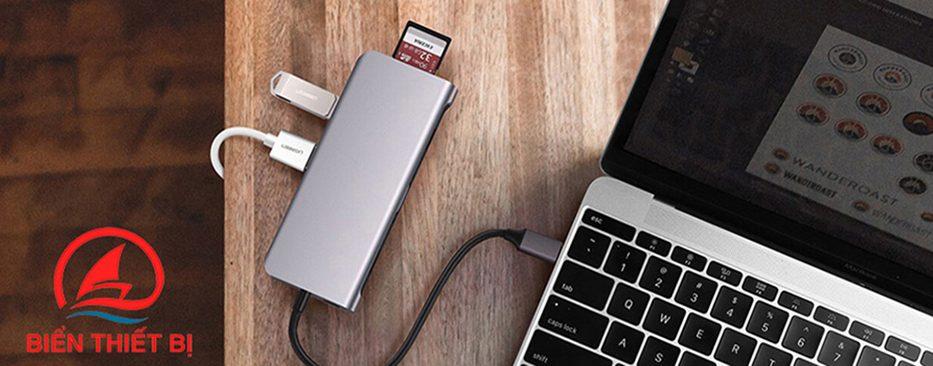 Biển thiết bị - bán phụ kiện máy tính laptop, macbook, surface